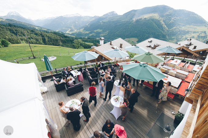 Nadine-and-Alex-wedding-Maierl-Alm-Kirchberg-Tirol-Austria-shot-by-dna-photographers_-115