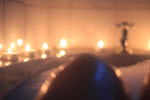 neom bath