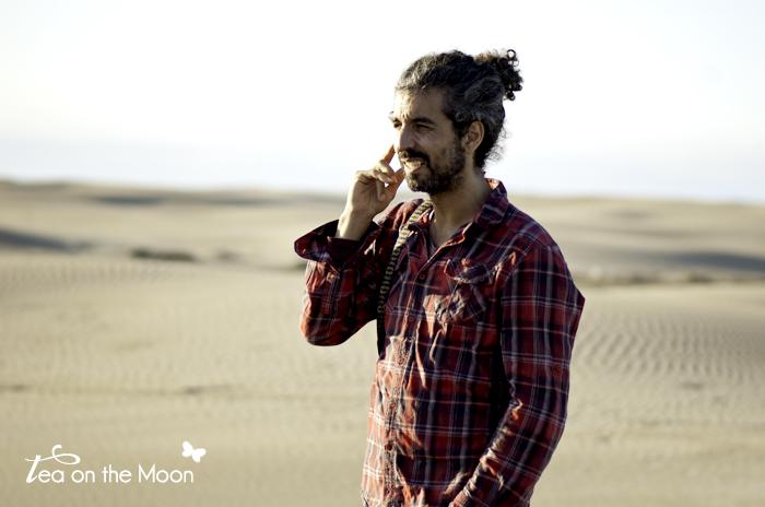 Inspira Alvaro Sanz 2013-punta fangar 05