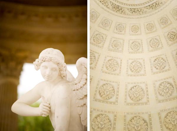 RYALE_Versailles-34