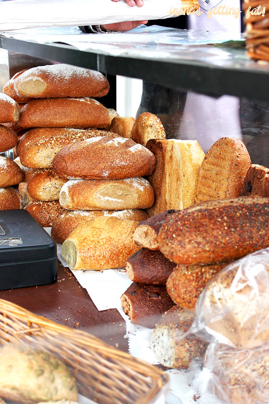 paramatta-farmers-bread