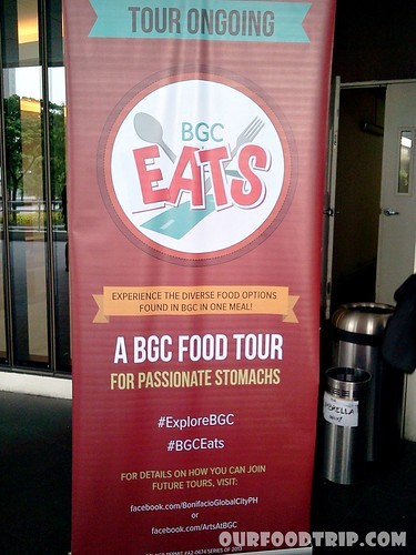 2013-06-24 BGC Eats Tour (7)