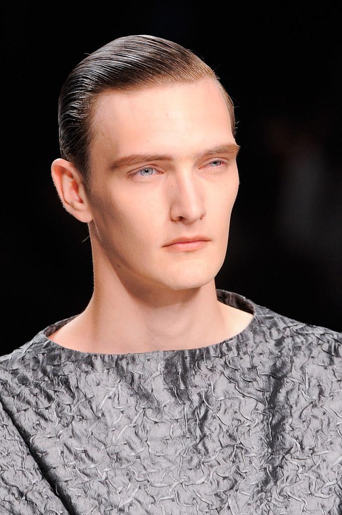 SS14 Milan Ji Wenbo073_Yannick Abrath(fashionising.com)