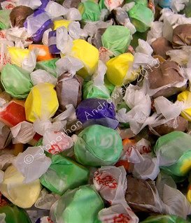 Salt Water Taffy 0042