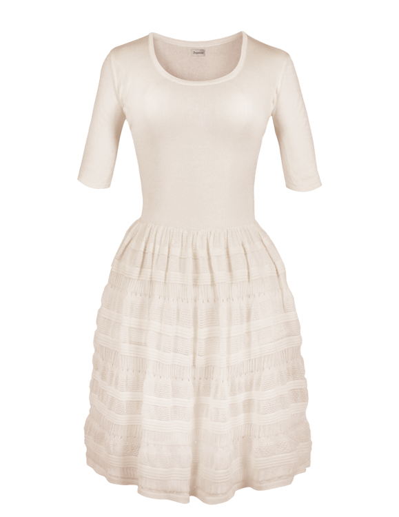 repetto-fancyknittingdress