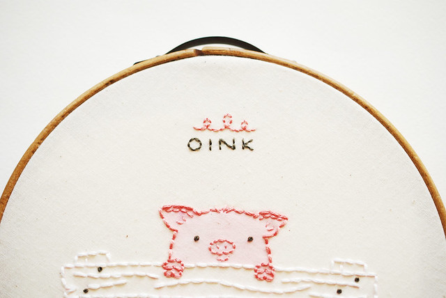 OINK3