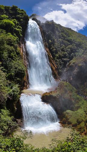 Cascadas El Chiflón (10)