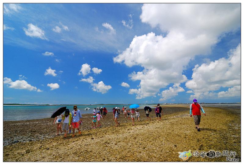 2013歐船長東海休閒漁業_49