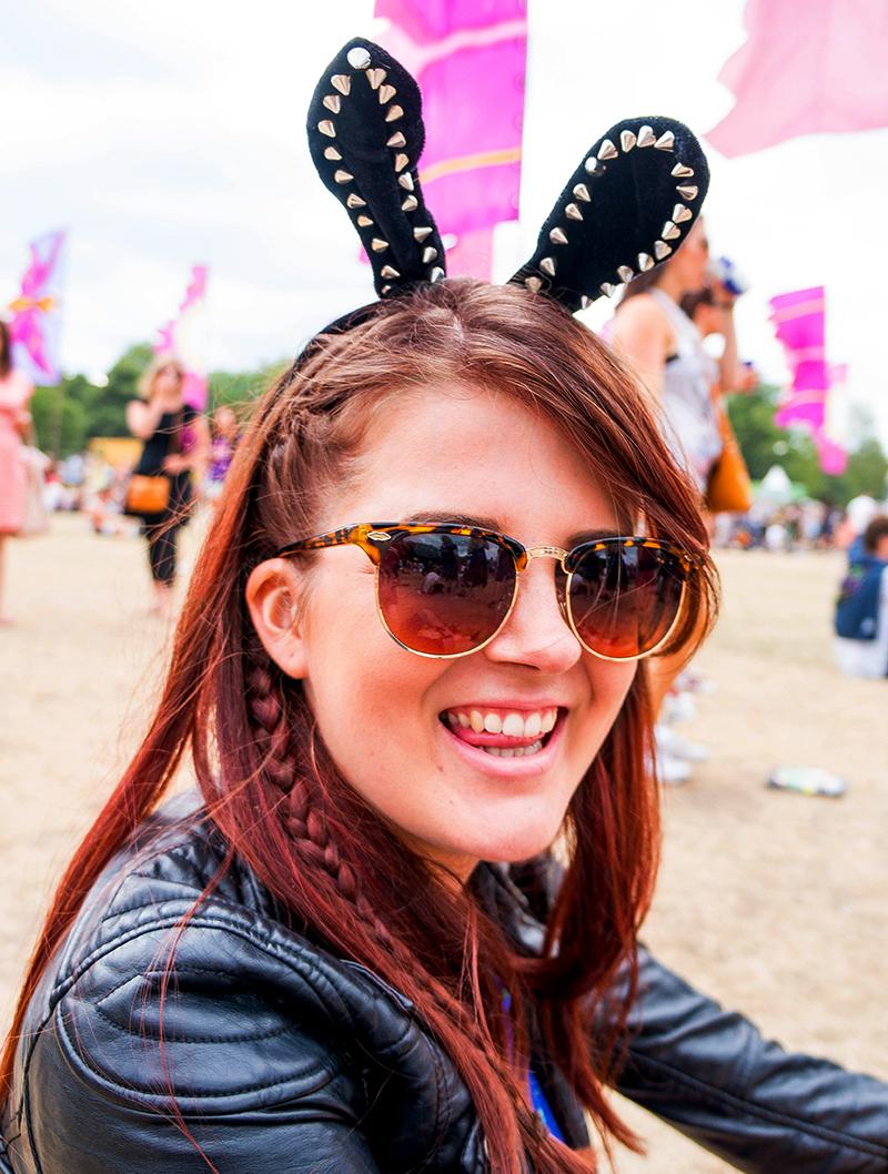 LOVEBOX - Adrienne | www.latenightnonsense.com