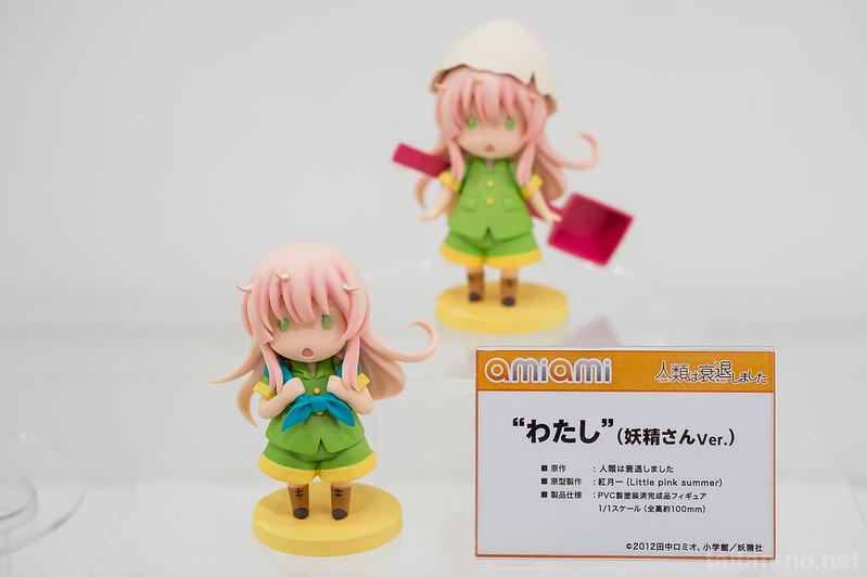 WF2013S-43_あみあみ-DSC_8240
