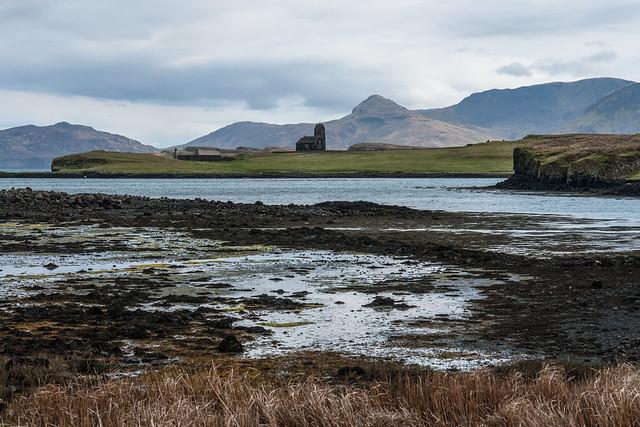 Isle of Canna - Image 165