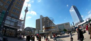 BERLIN, GERMANY 77