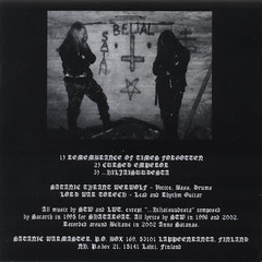 Satanic_Warmaster-Black_Katharsis-Interior_Frontal