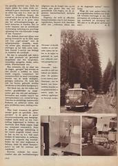 Autokampioen uitgave 18 september 1954 (deel 3)