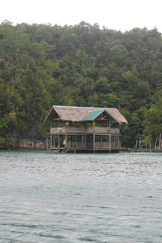 Caob Lagoon12