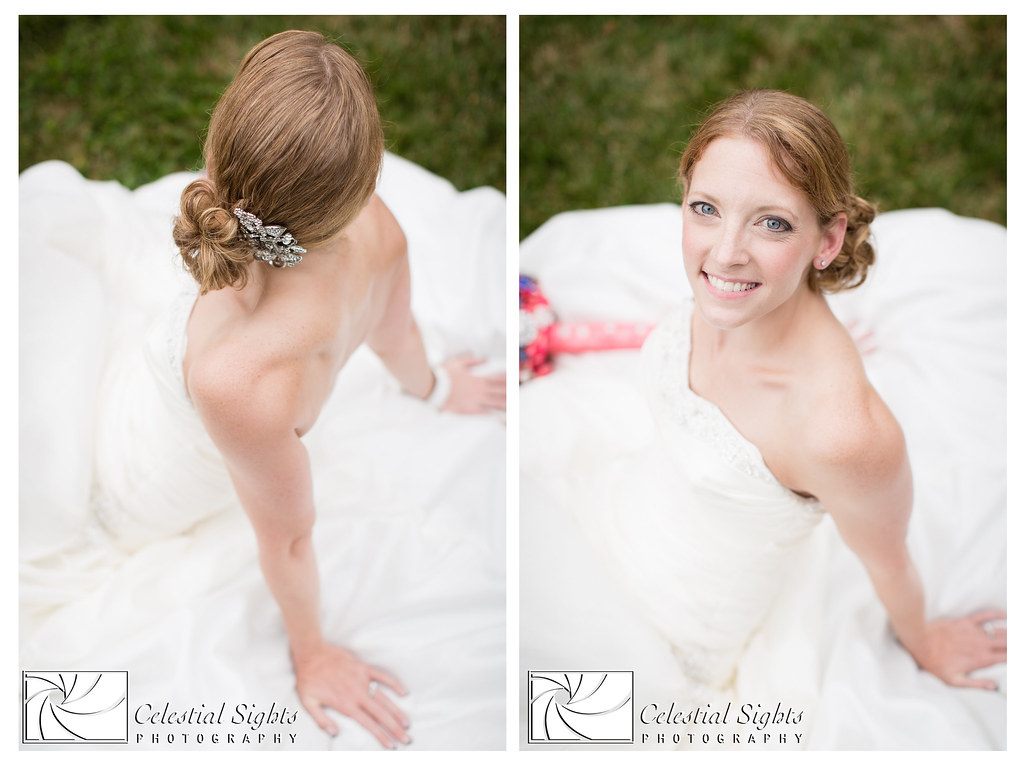 C&J_Wedding-28