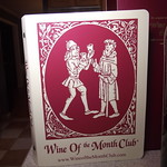 Wine of the Month Club 3 ring binderDSCF1494