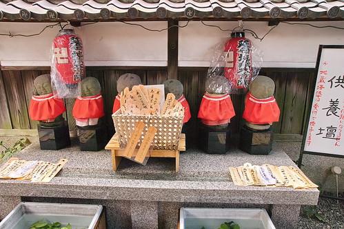 【写真】2013 行事 : 徳林庵・六地蔵巡り/2019-05-20/IMGP1442