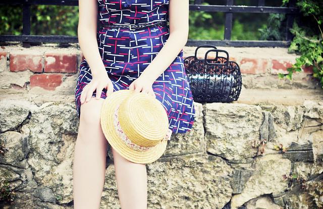 Printed_retro_dress (2)