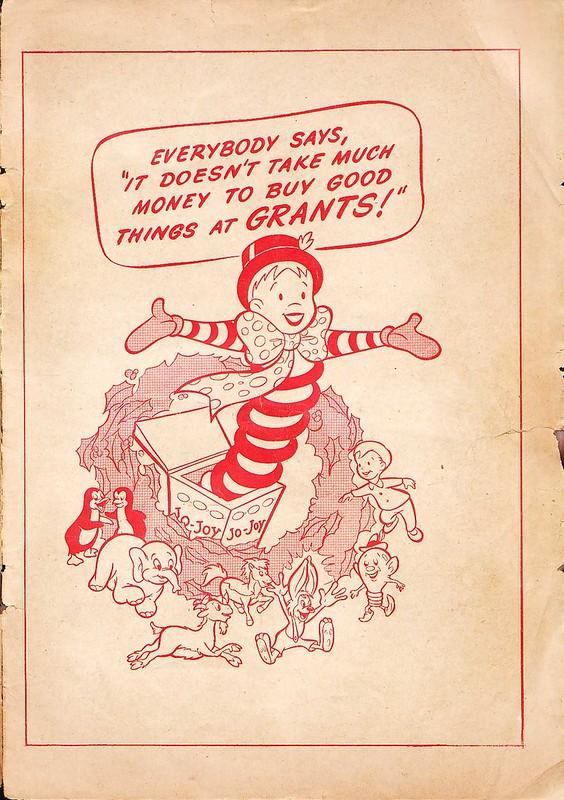 jojoandgruffygoat-1951_19