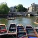 Small photo of Cambridge, United Kingdom
