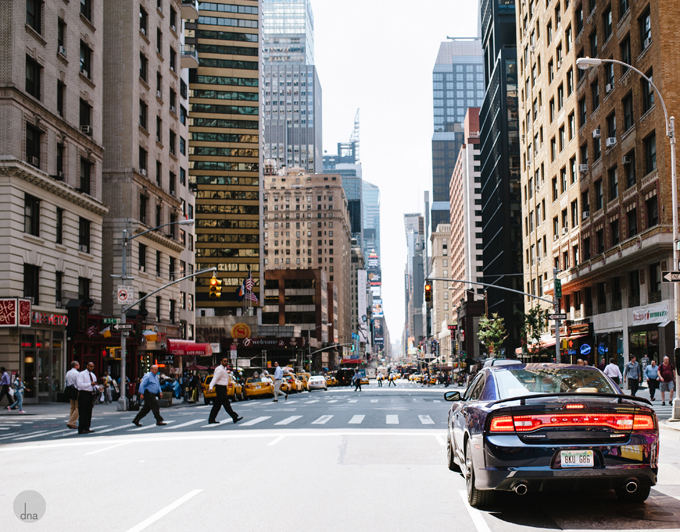 New York City etc USA Desmond Louw road trip by dna photographers 10