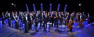 orchestra sinfonica provincia di bari e lions