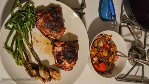 Chicken_Dinner_8_25_13-6