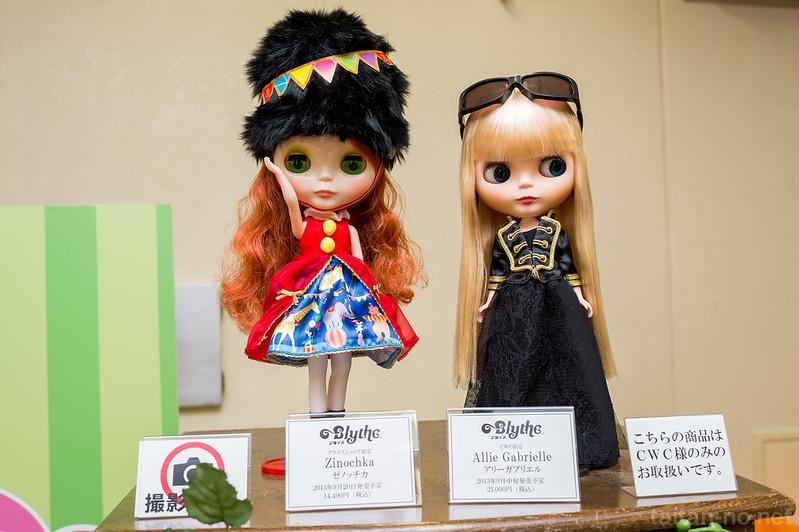 DollShow38-05_タカラトミー-DSC_2994