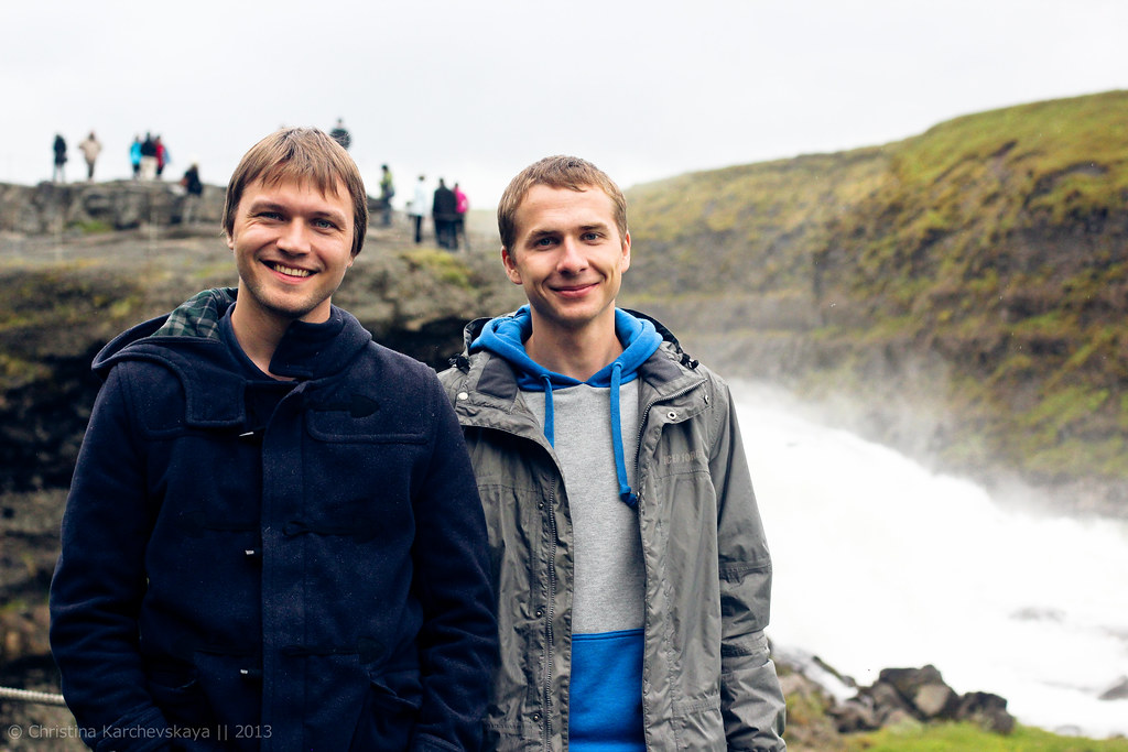 Iceland, Day 1 [78]