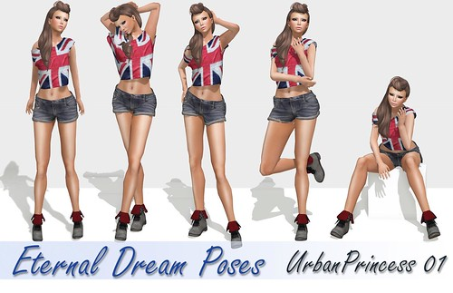 UrbanPrincess 01