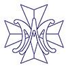 Escudo Graciaaaaa1