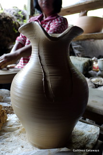 sagada-pottery-training-center.jpg