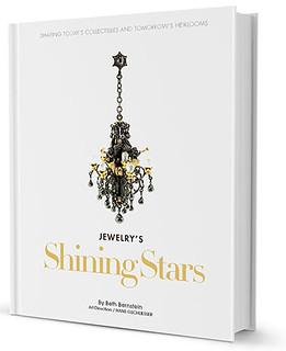 shiningstarsbook_v2