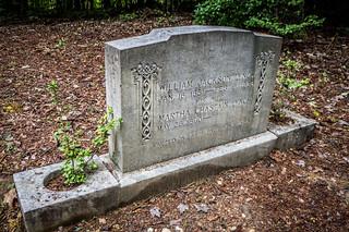 Lynch Family Cemetery-008