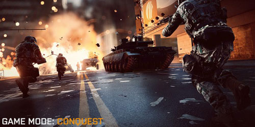 battlefield-4-Conquest-mode