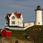 the Lighthouse Keeper's Quarters & Support Buildings group icon