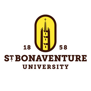 saint bonaventure divorced singles Becoming a single individual again is a monumental change in life our separated and divorced support ministry will help you share experiences st bonaventure.