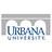 urbanauniversity's buddy icon