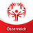 Special Olympics Oesterreich's buddy icon