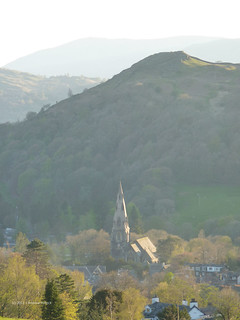 168_Ambleside_from_theStruggle