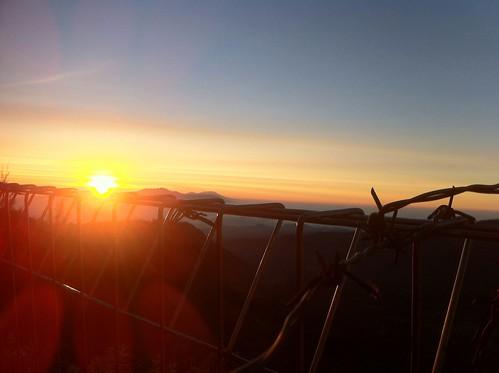 sunrise view bromo mahmur originalfilter pananjakangunungbromo marganti mahmurmarganti