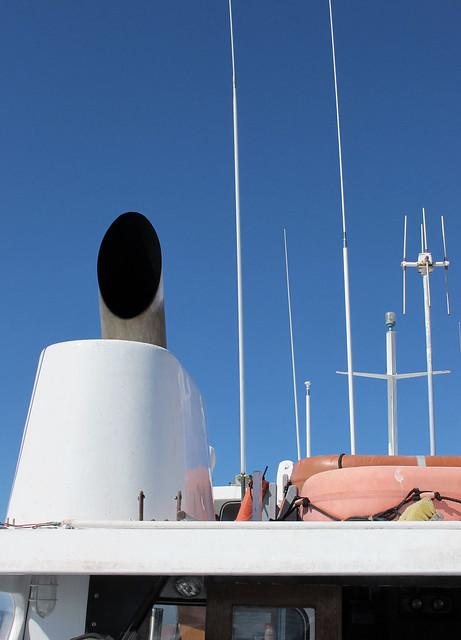 Nautical Still Life Flickr Photo Sharing
