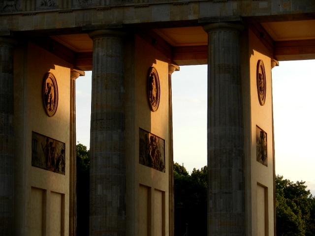 Berlin_2013_394