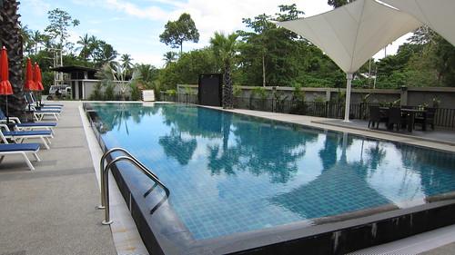 Koh Samui Chanweg Noi Pool Villa サムイ島 チャウエンノイプールヴィラ (55)