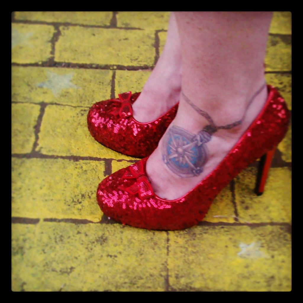 5a06fa58bca4 My Ruby Slippers