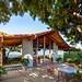 Rosenblatt Residence by Chimay Bleue