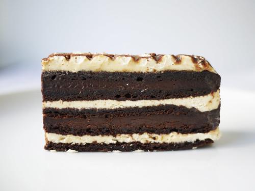 10-21 mocha cake