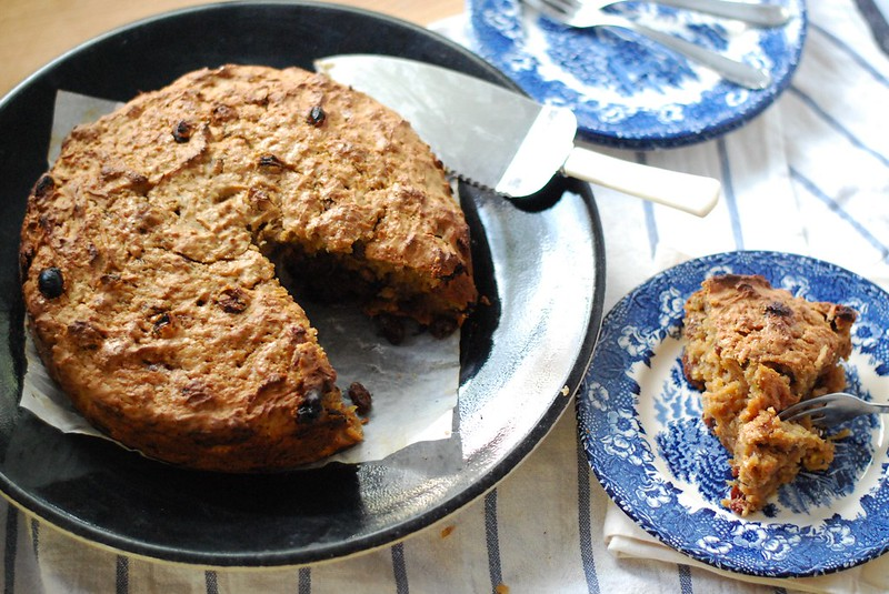 chambray and curls grated spiced apple cake easy recipe