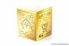 [Imagens] Saint Cloth Myth EX Dokho de Libra  10535885475_9cb9cb2f22_t